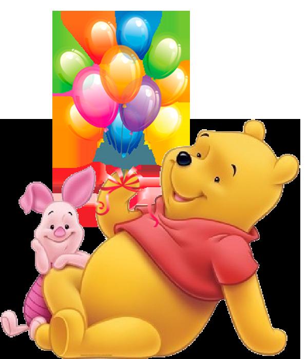 Vinni Pooh